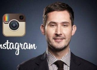 ไม่มีคำว่าสายที่จะเริ่มต้นอีกครั้ง สำหรับ Kevin Systrom ผู้ให้กำเนิด Instagram แอพถ่ายรูปอันดับ 1 ของโลก