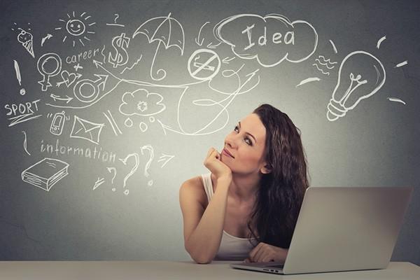 ความเข้าใจผิดที่ควรเลี่ยง เมื่อคุณแปลงไอเดียให้กลายเป็นธุรกิจ