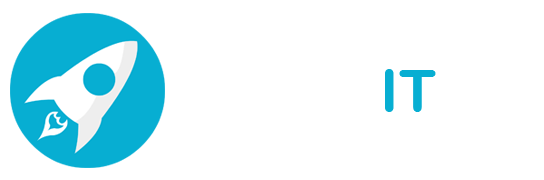 startitup.in.th
