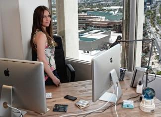 7 บทเรียนจากผู้ประกอบการที่เริ่มต้นธุรกิจระหว่างทำงานประจำ