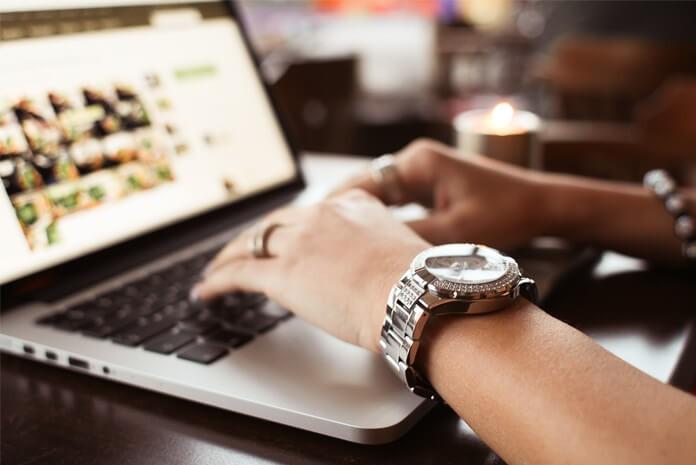7 แนวทางทำเงินที่ดีที่สุดสำหรับผู้ประกอบการออนไลน์