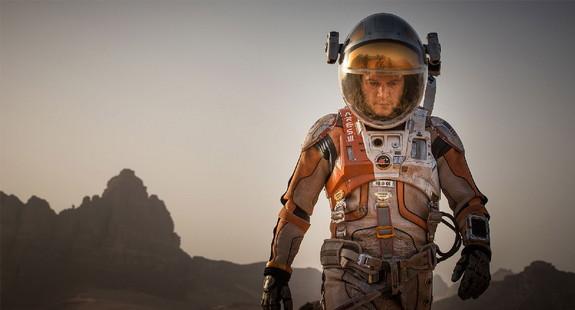 เรื่องราวอันน่าทึ่งของ Andy Weir กับ Self-Publishing Ebook นิยายไซไฟสุดดัง The Martian