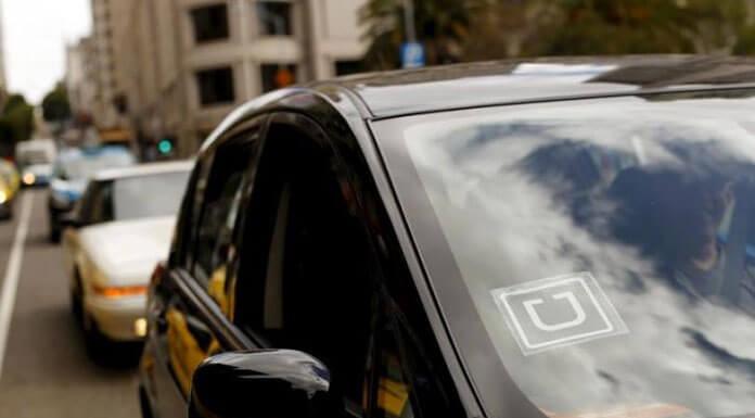 ถ้า Airbnb และ Uber เป็นเพียงจุดเริ่มต้น แล้วอะไรคือก้าวต่อไปของ Sharing Economy