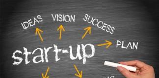 6 ข้อคิดในการเริ่มต้นธุรกิจสตาร์ทอัพจาก Andre F. Bourque
