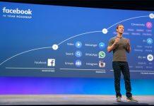 5 บทเรียนน่าทึ่งสำหรับผู้ประกอบการจาก Mark Zuckerberg