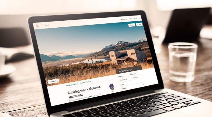 แชร์ประสบการณ์การเป็นวิทยากร Airbnb (จำเป็น) กับโอกาสที่เปิดกว้างสู่การเป็นผู้ประกอบการดิจิทัลในยุคไทยแลนด์ 4.0