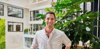 บทเรียนจากการเติบโตแบบ 100 เท่าของสตาร์ทอัพ Airbnb โดย Jonathan Goleden อดีตผู้จัดการผลิตภัณฑ์คนแรก