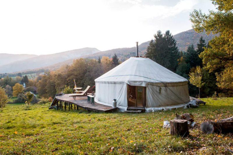 ทำไม Airbnb จึงเป็นธุรกิจที่น่าทำ และเติมเต็มบางอย่างให้กับชีวิตของเรา